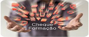 ChequeFormacao 300X127
